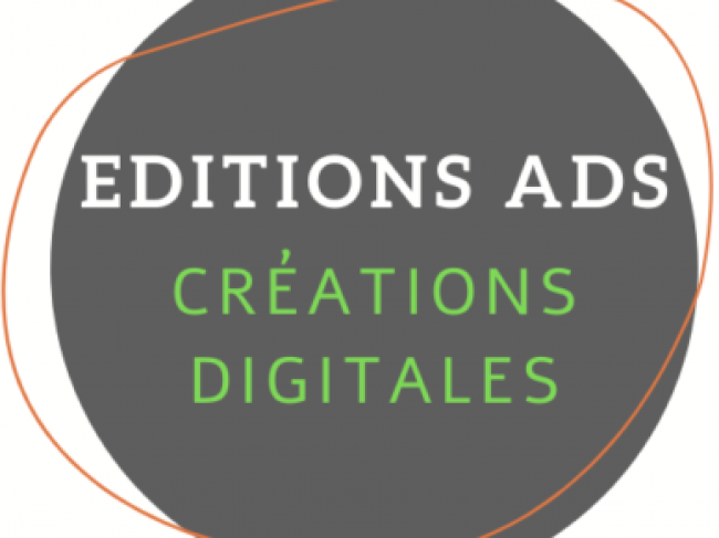 EDITION ADS Créations Digitales