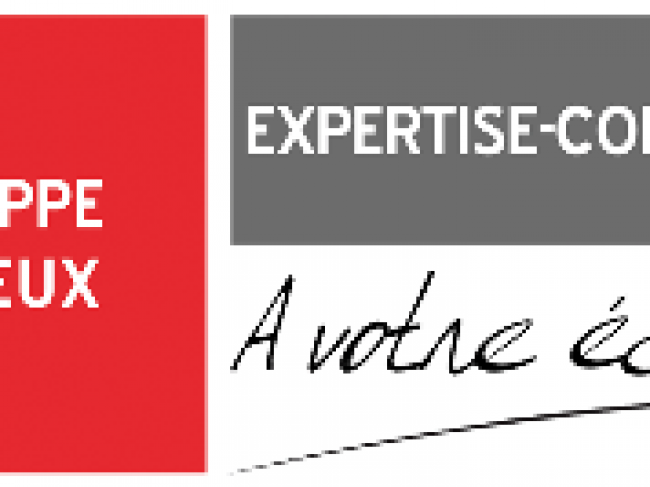 Philippe MAYEUX Expertise Comptable